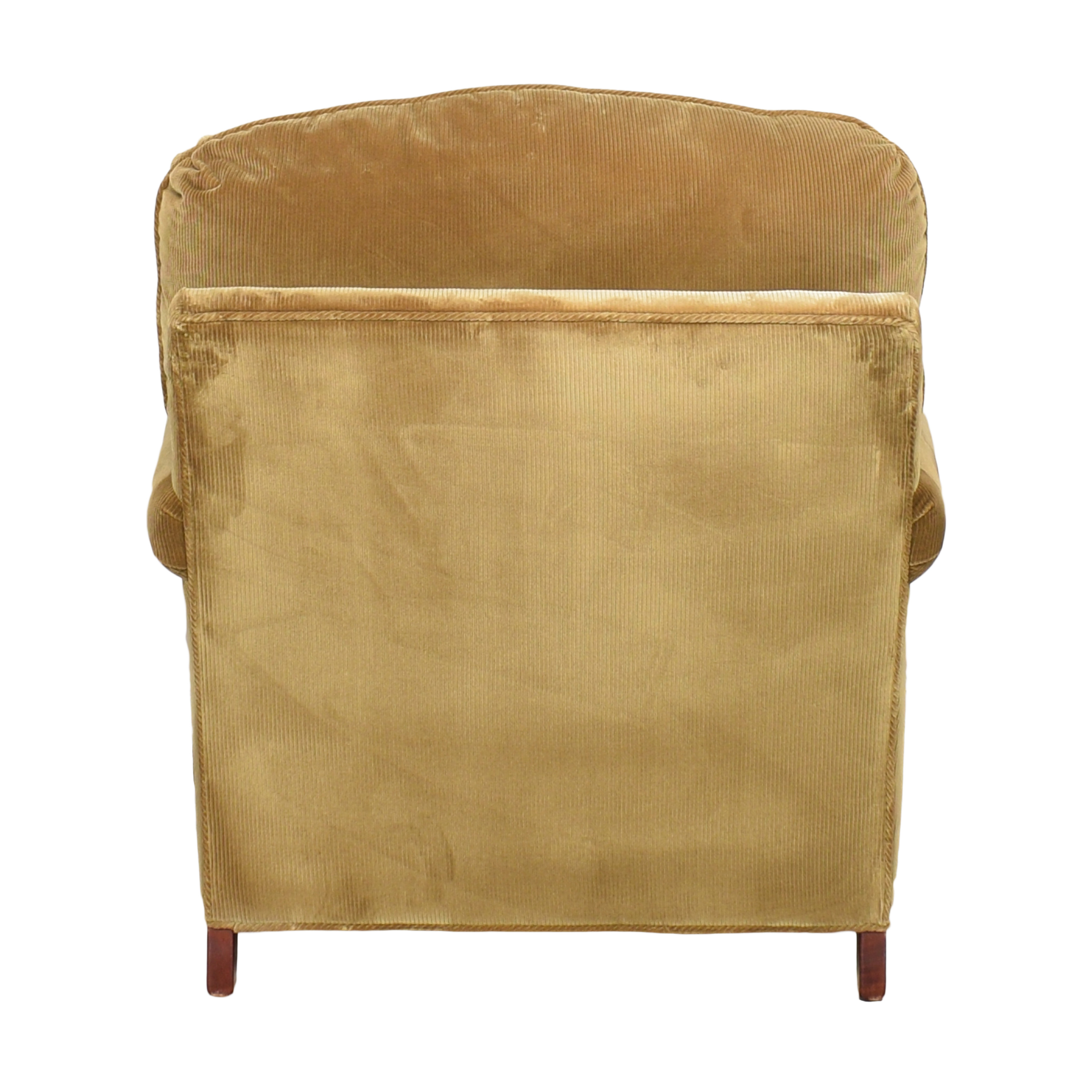 buy Charles Stewart Company Accent Chair Charles Stewart Company