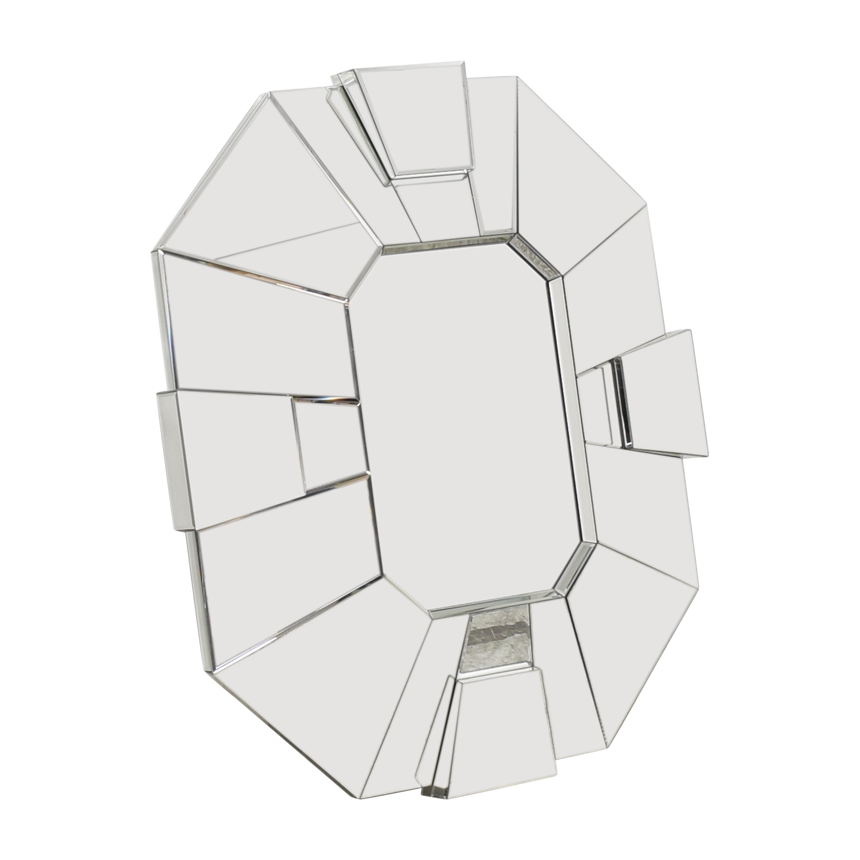 buy Bungalow 5 Apollo Wall Mirror Bungalow 5