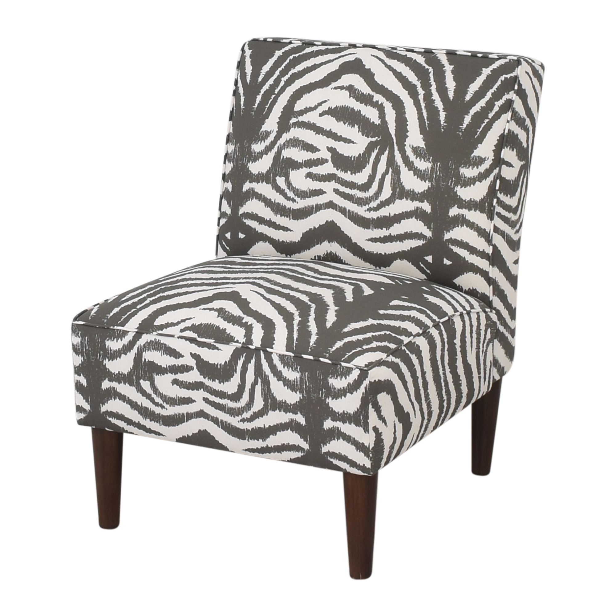 shop The Inside Slipper Chair The Inside Chairs
