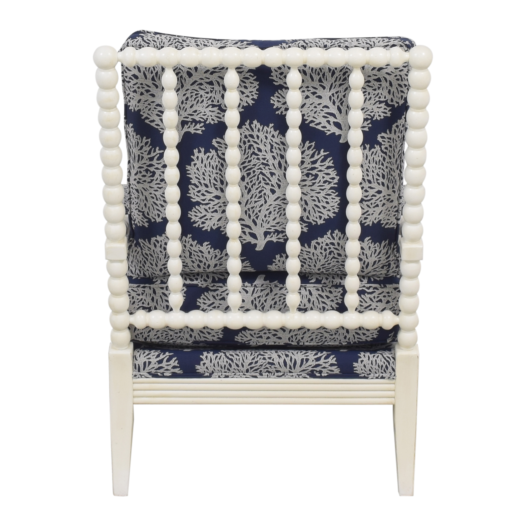 buy Ethan Allen Custom Brandt Chair Ethan Allen Chairs