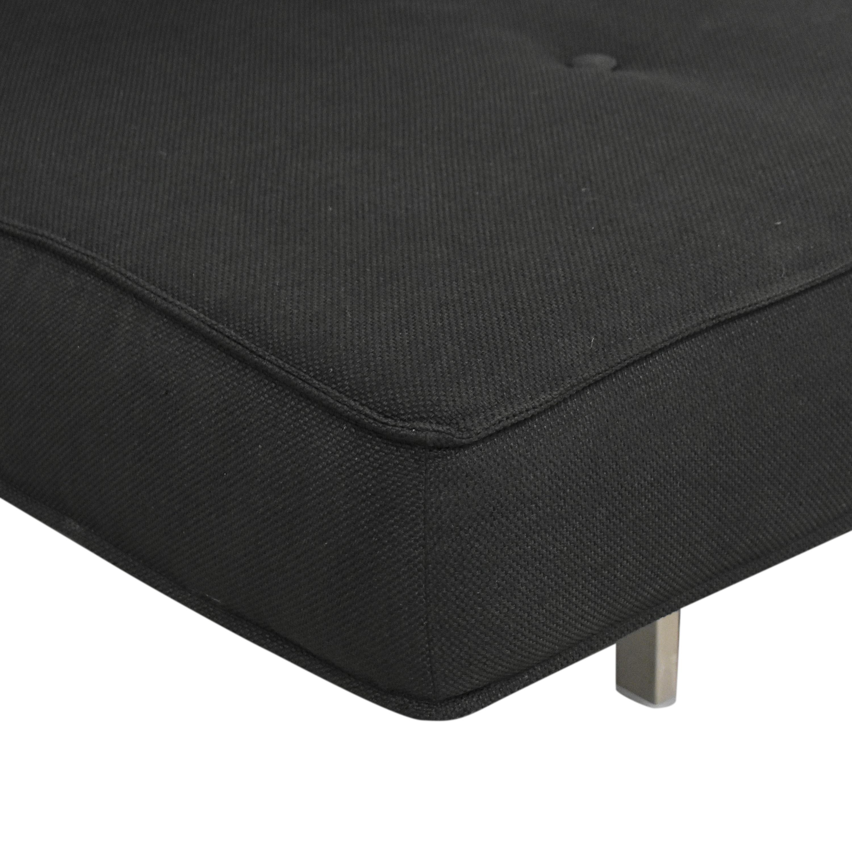 BoConcept Seca Sofa Bed / Sofas