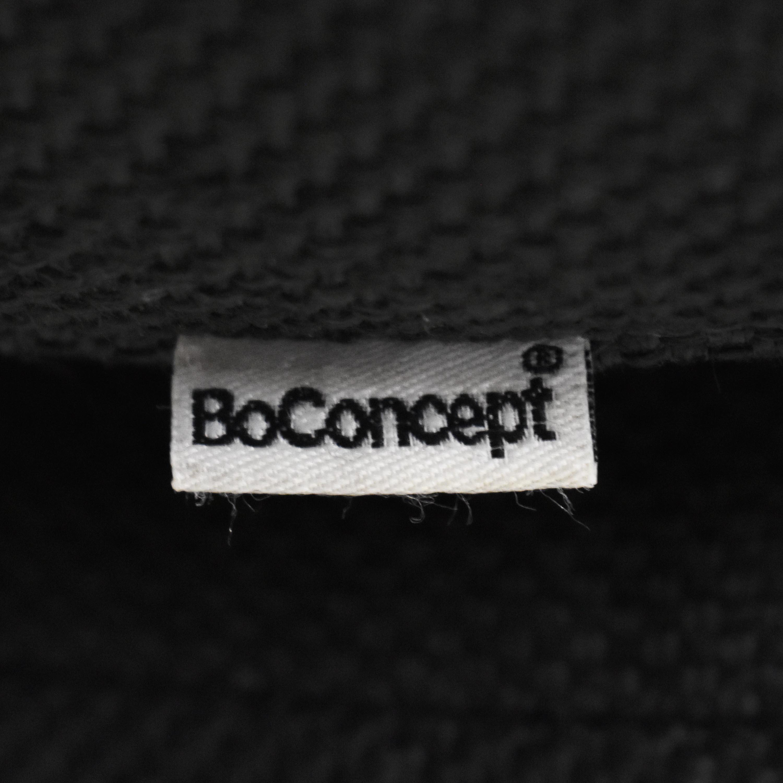 shop BoConcept Seca Sofa Bed BoConcept Sofa Beds