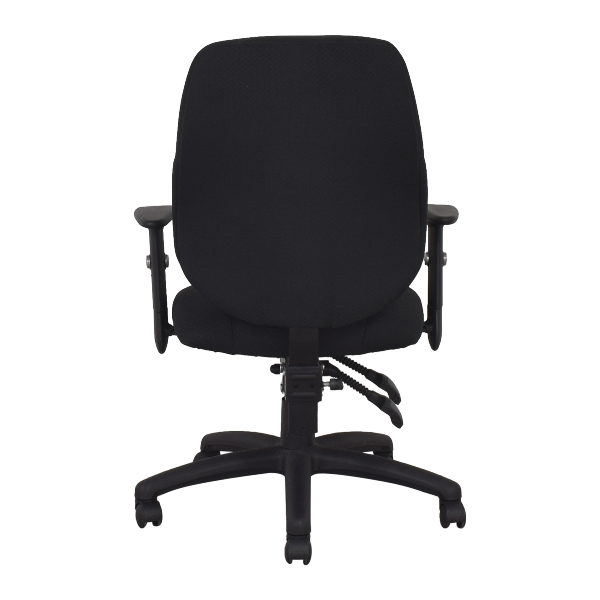 shop Offices to Go Adjustable Office Chair Offices to Go Home Office Chairs