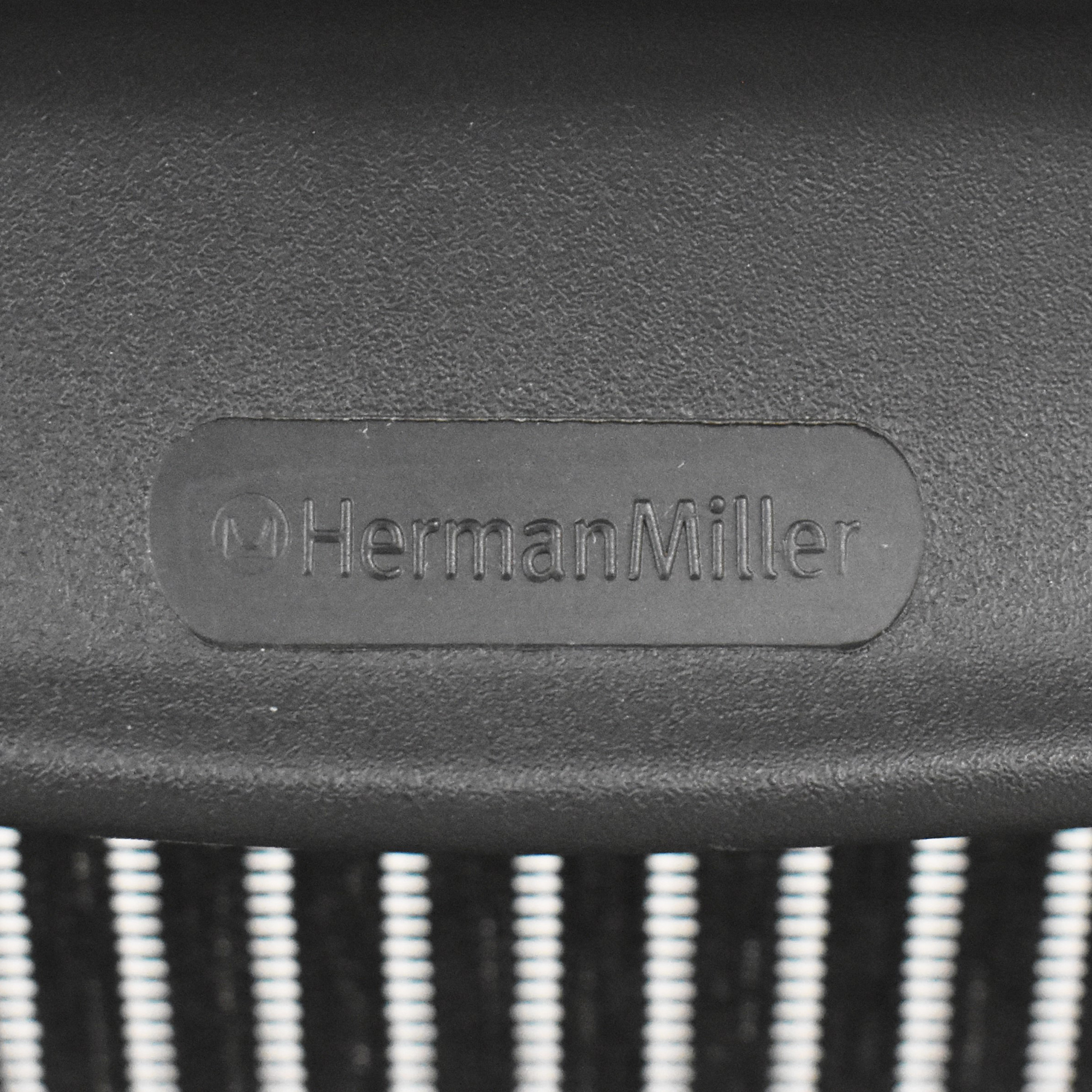buy Herman Miller Size A Aeron Chair Herman Miller Home Office Chairs