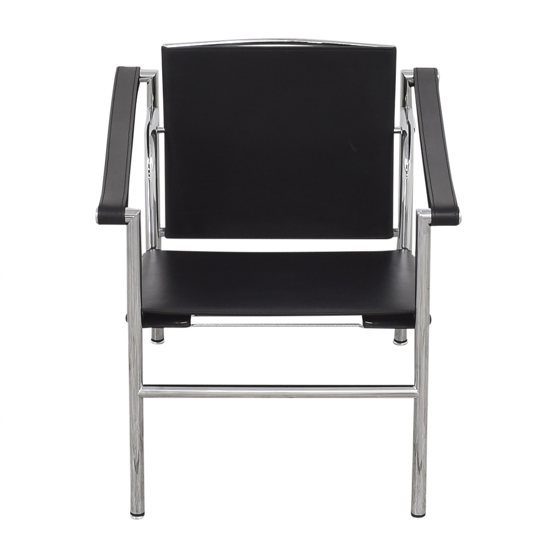 Cassina Cassina Le Corbusier LC1 Chair