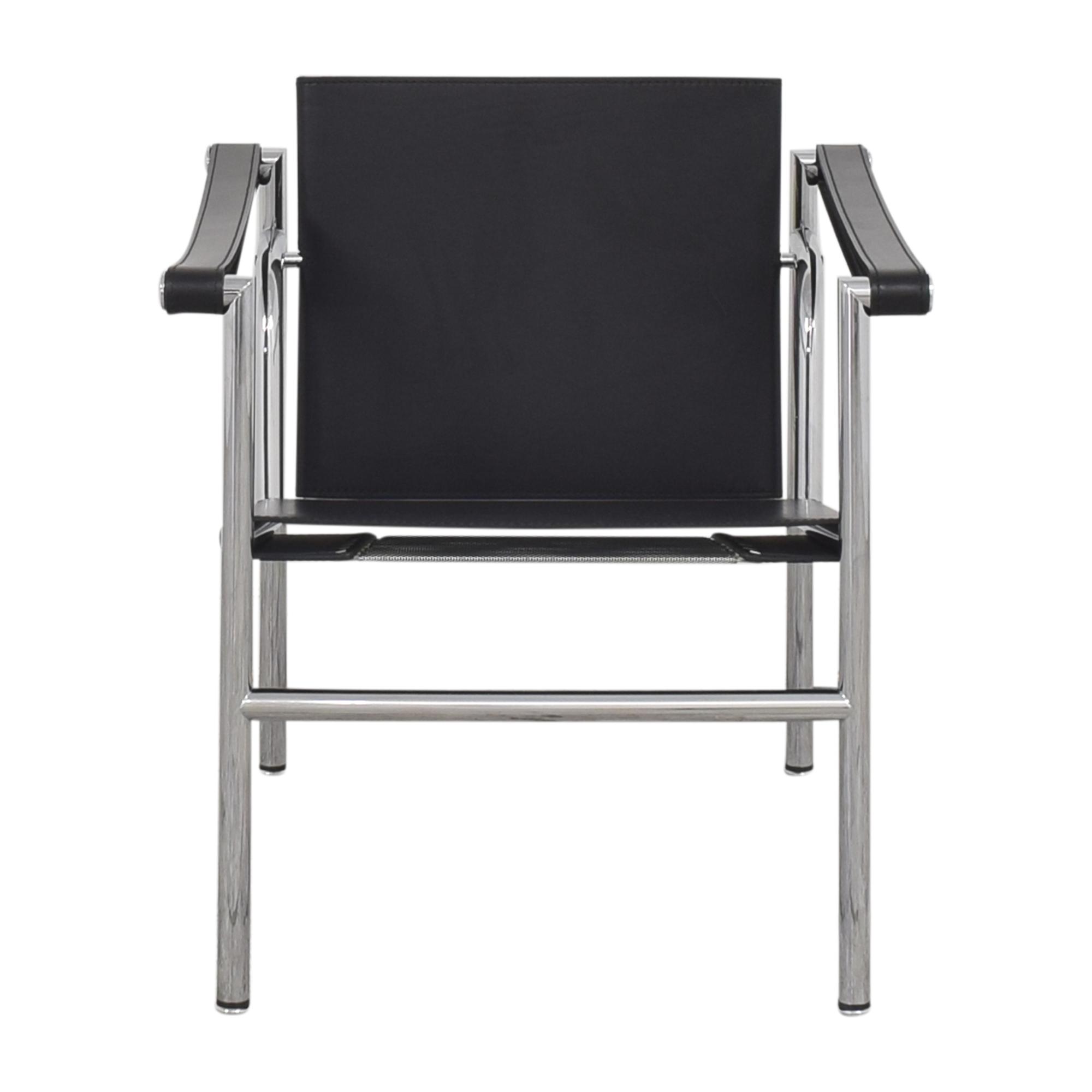 Cassina Le Corbusier LC1 Chair sale