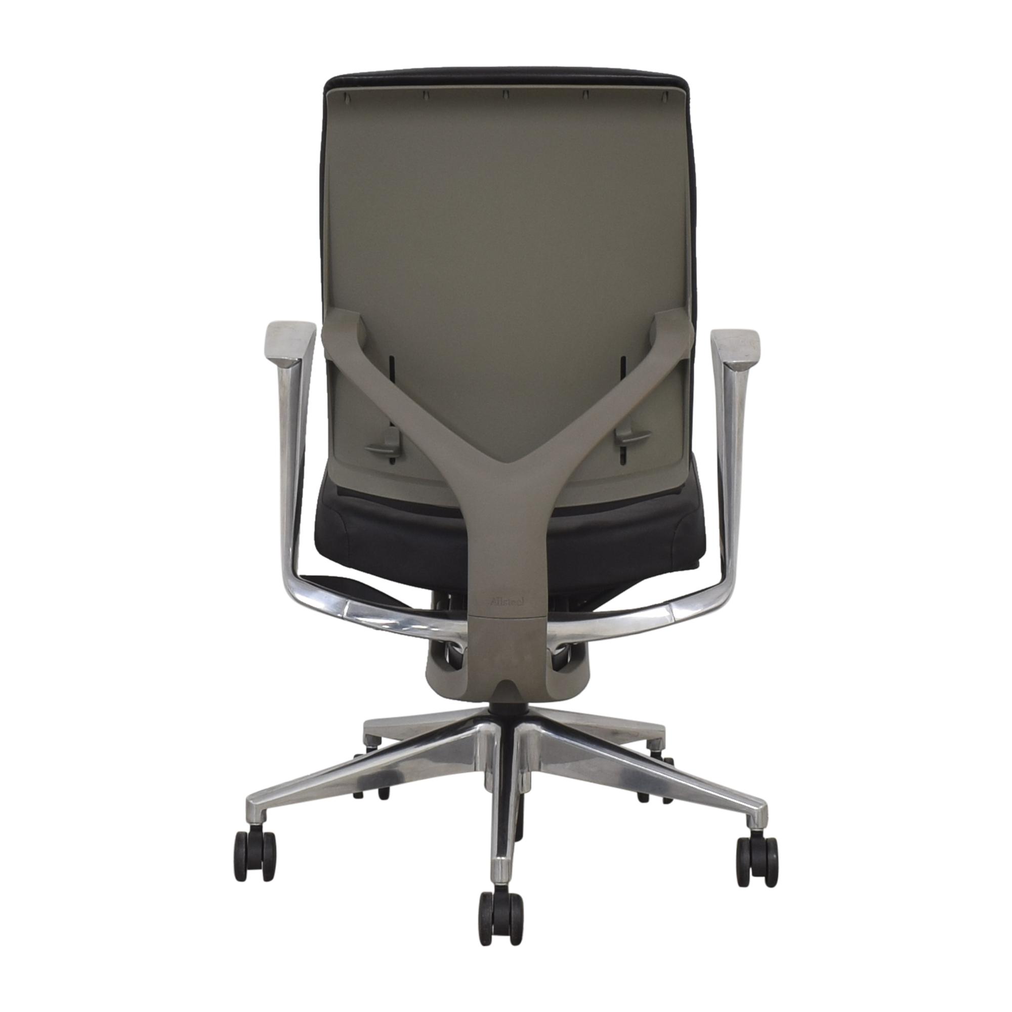 buy Allsteel Allsteel Task Chair online