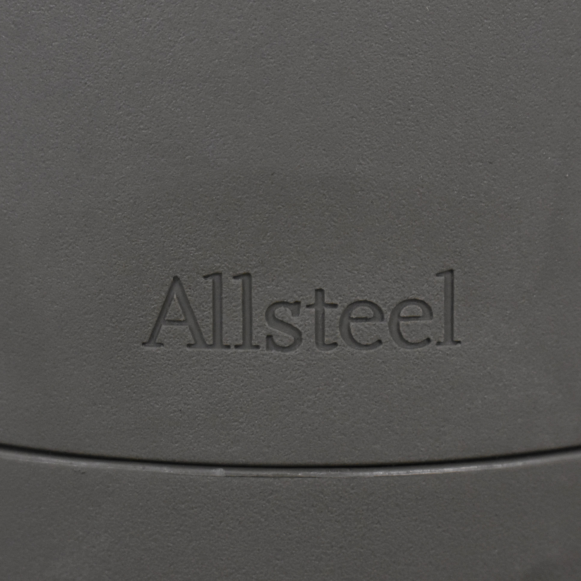 shop Allsteel Task Chair Allsteel Home Office Chairs
