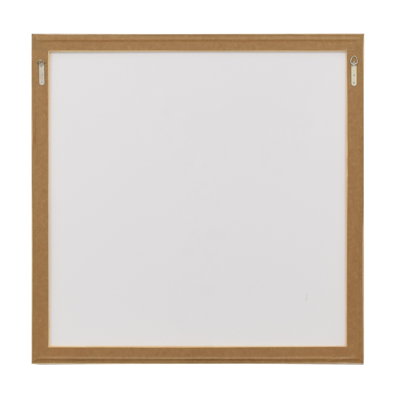Hermes Framed Scarf price