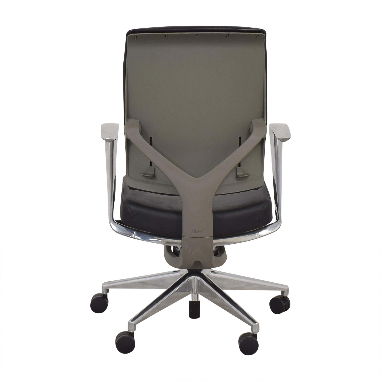 shop Allsteel Allsteel Task Chair online
