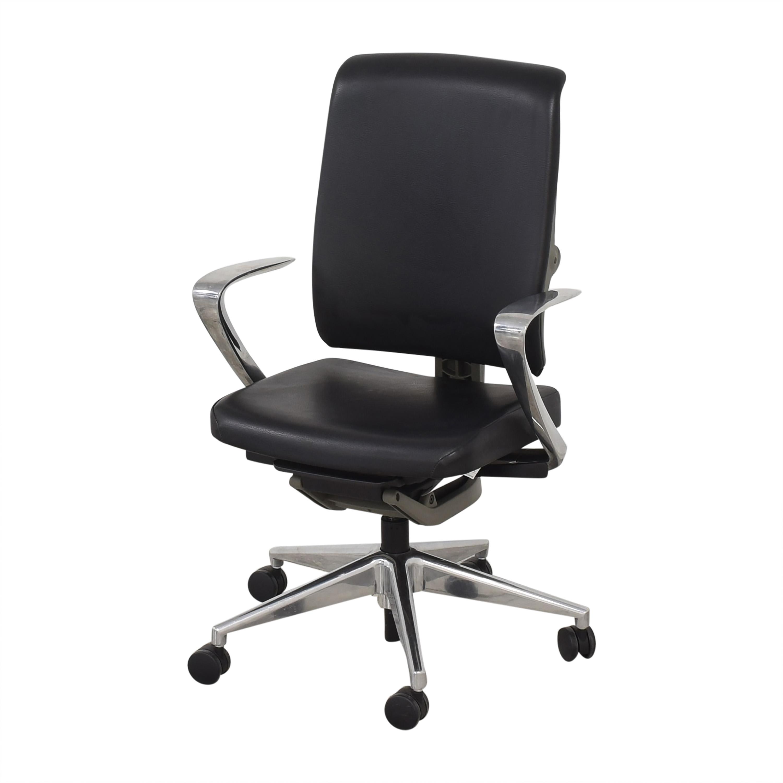 Allsteel Allsteel Task Chair on sale