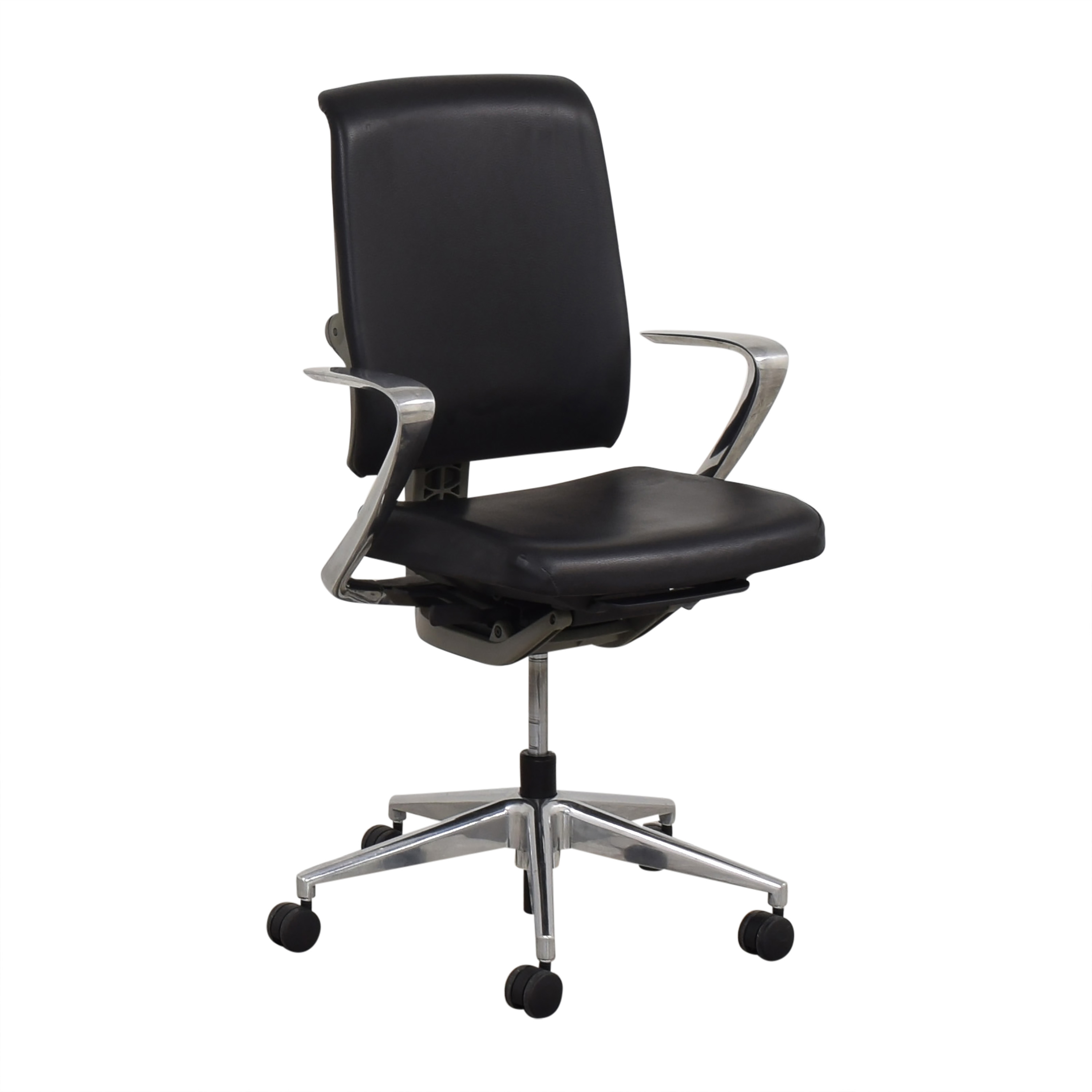 Allsteel Task Chair / Home Office Chairs
