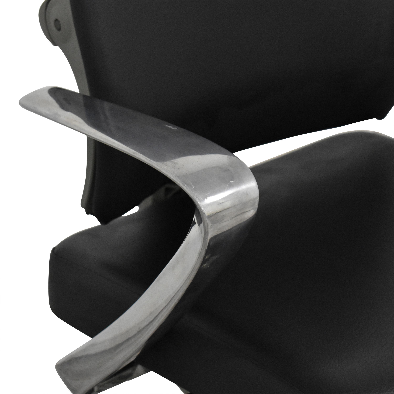 Allsteel Allsteel Task Chair ma