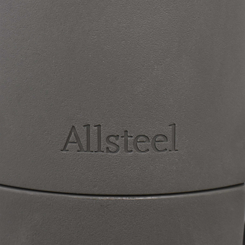 buy Allsteel Task Chair Allsteel Home Office Chairs