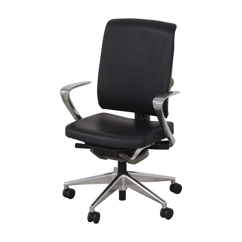 Allsteel Allsteel Task Chair nj