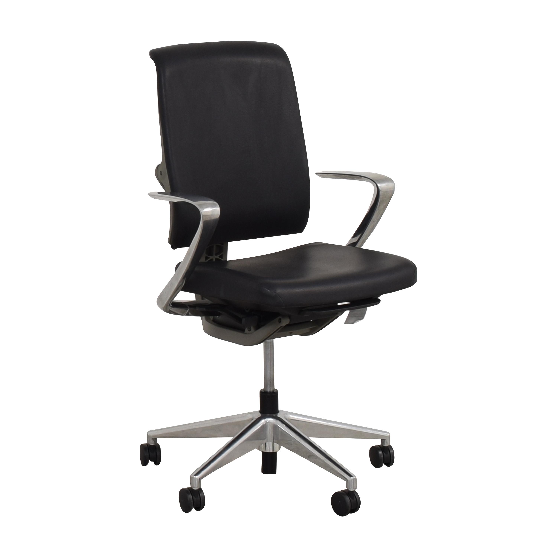 Allsteel Allsteel Task Chair second hand