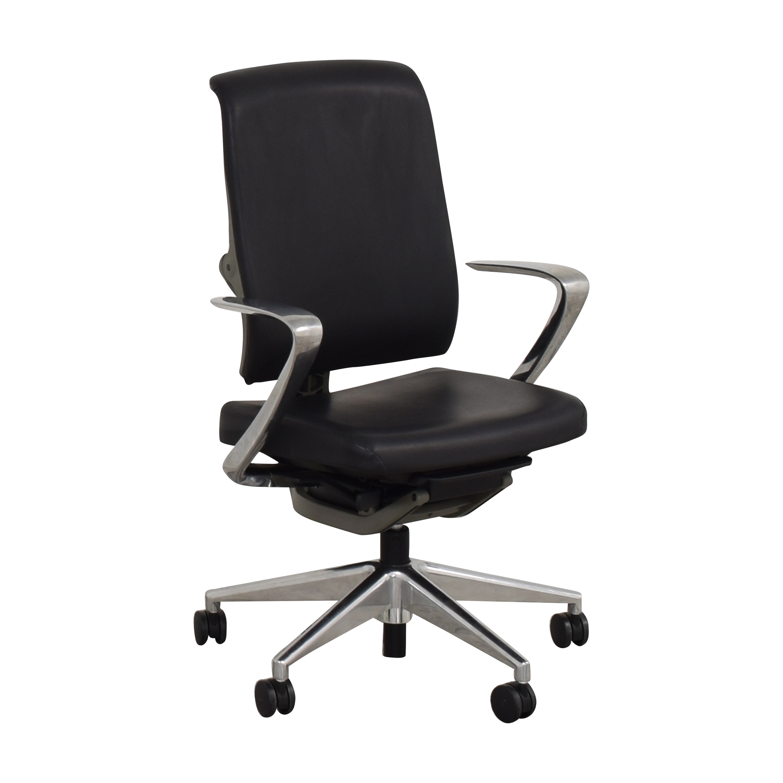 shop Allsteel Task Chair Allsteel Chairs