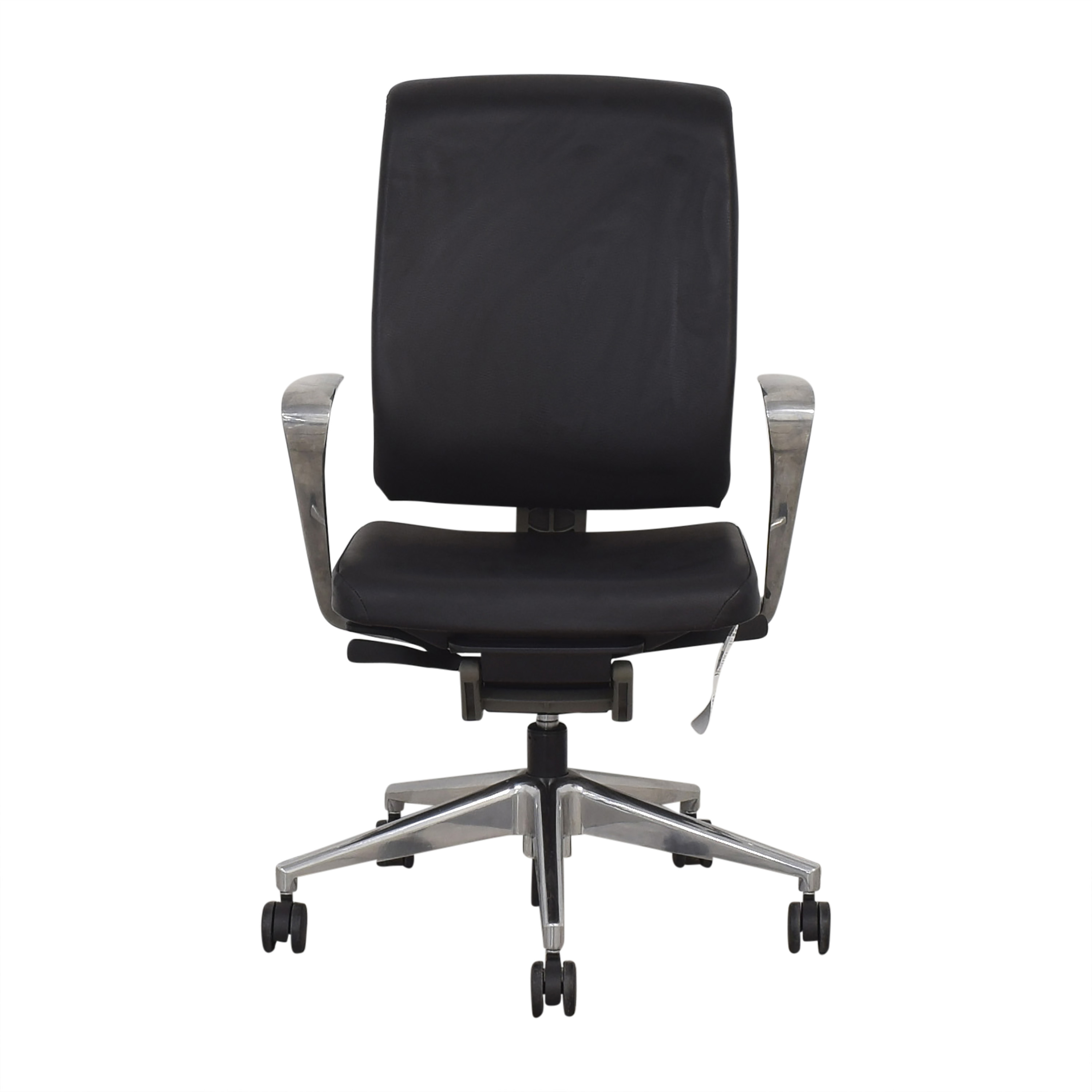 shop Allsteel Allsteel Task Chair online