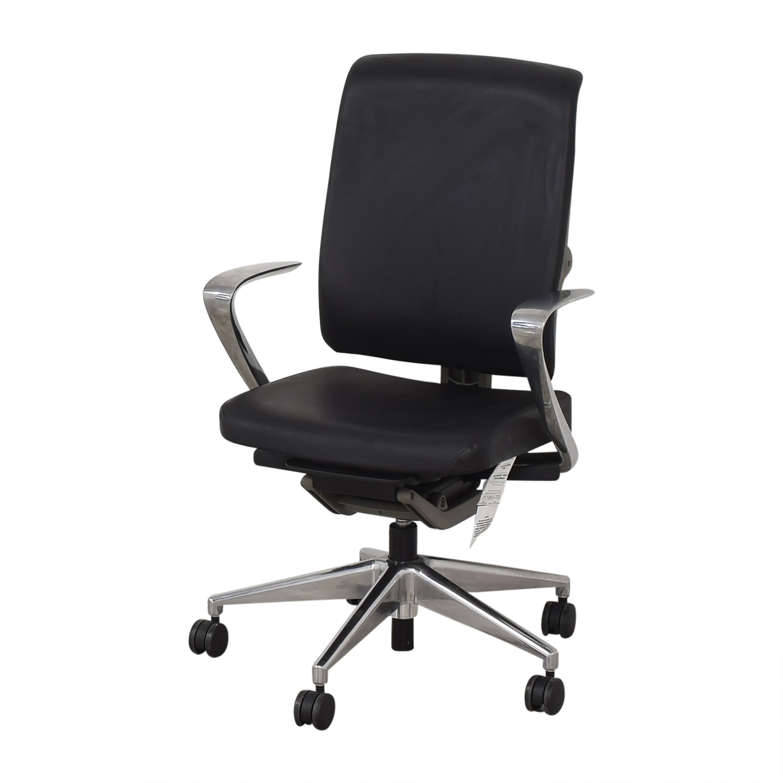 Allsteel Allsteel Task Chair coupon