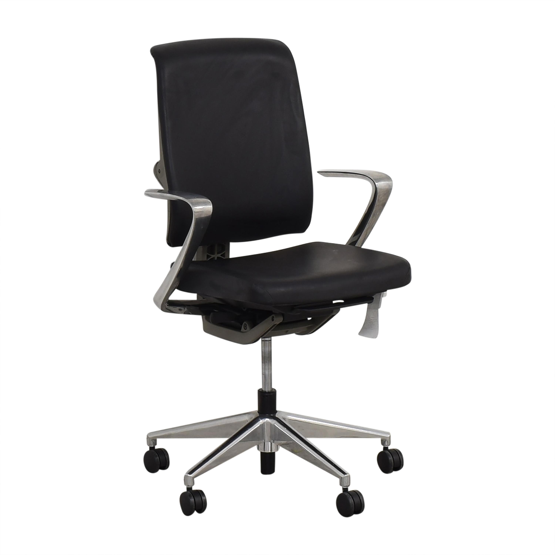Allsteel Allsteel Task Chair for sale