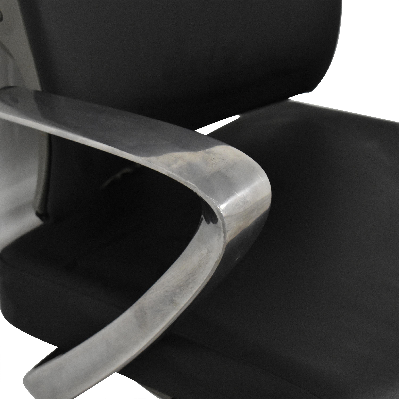 Allsteel Allsteel Task Chair used