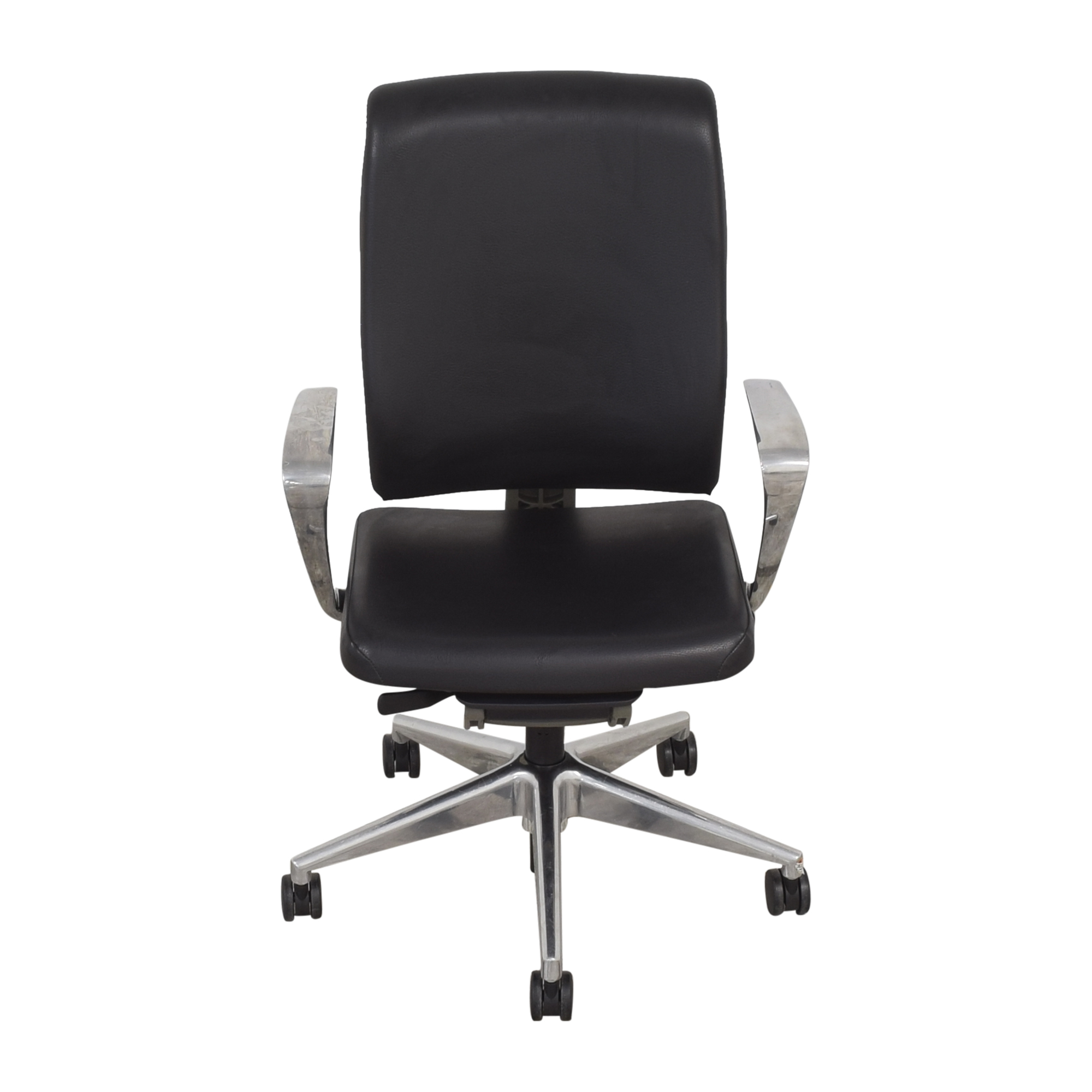 Allsteel Allsteel Task Chair ct