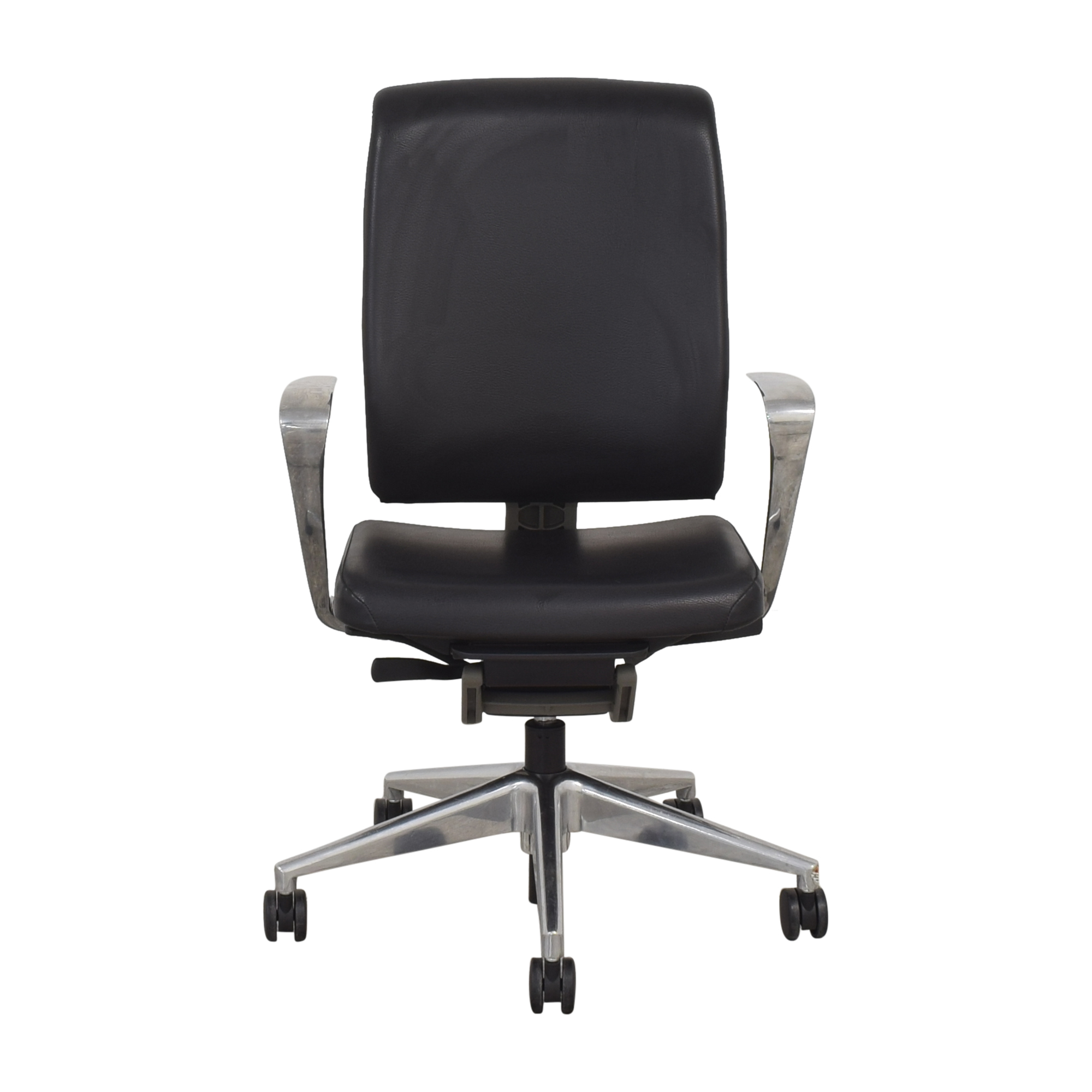Allsteel Allsteel Task Chair on sale