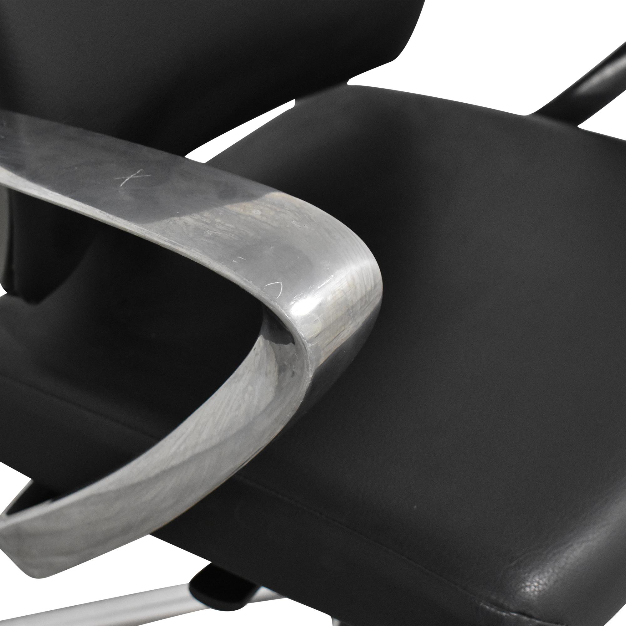 buy Allsteel Task Chair Allsteel Chairs