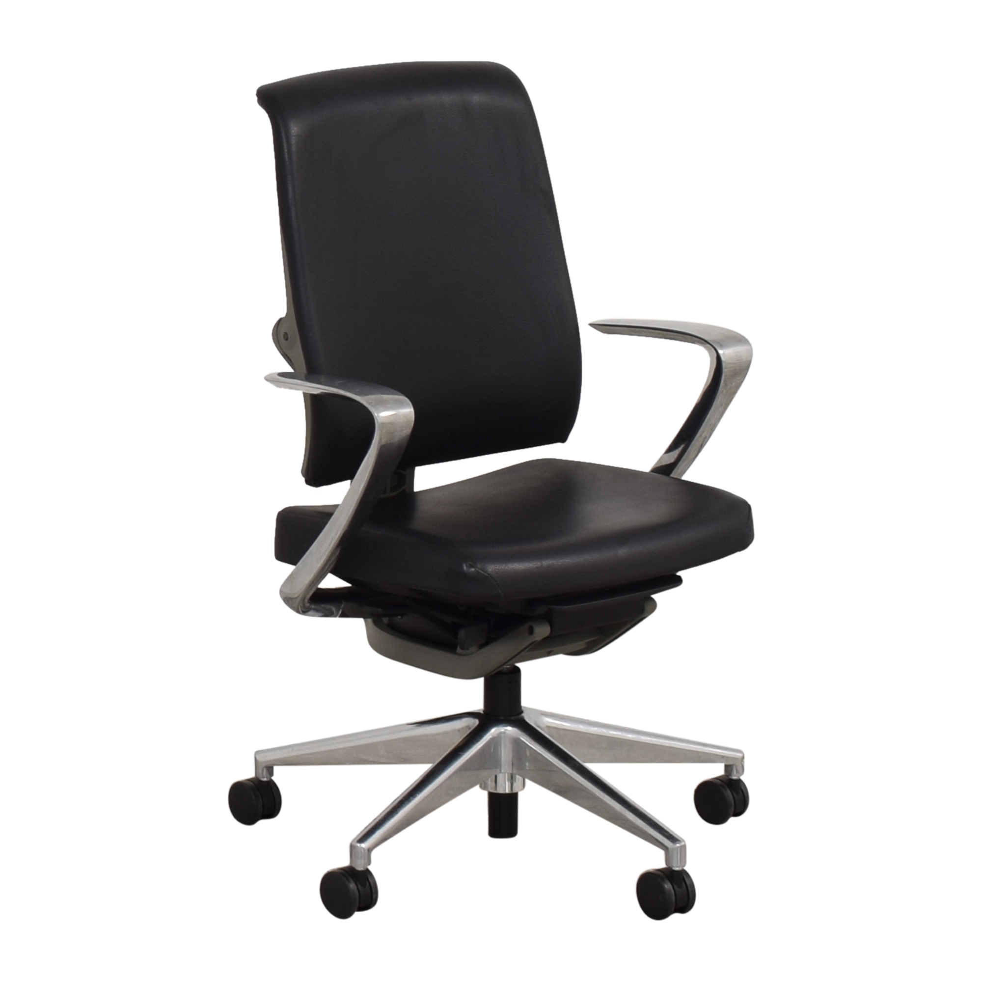 shop Allsteel Task Chair Allsteel