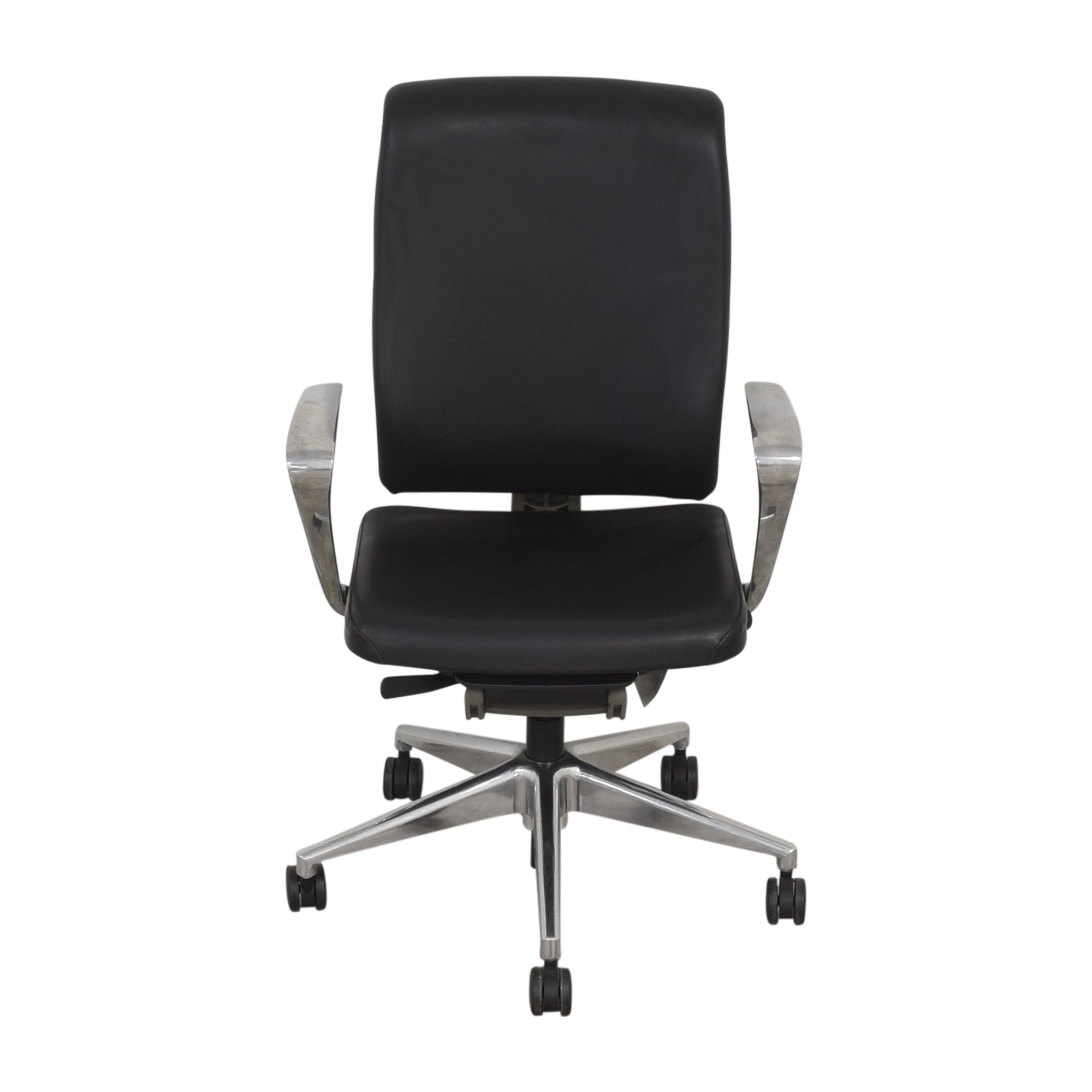 buy Allsteel Task Chair Allsteel Home Office Chairs