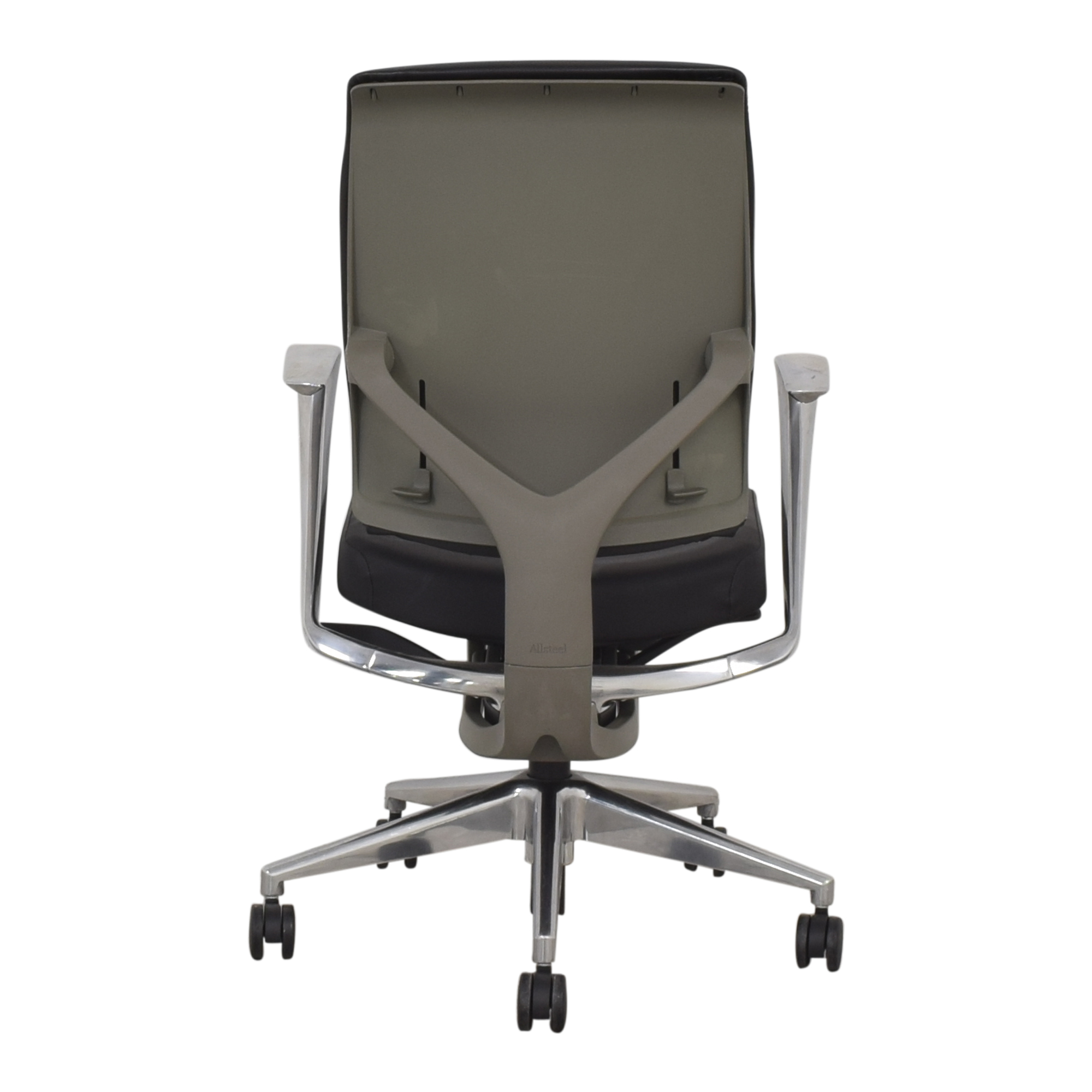 Allsteel Allsteel Task Chair price