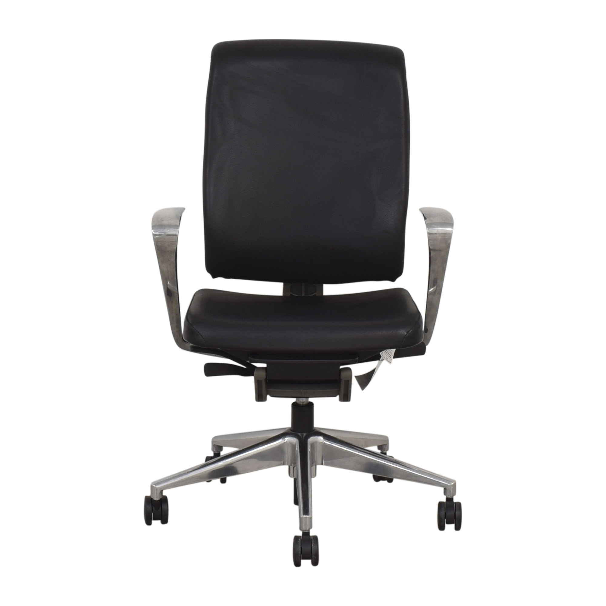 Allsteel Allsteel Task Chair nyc