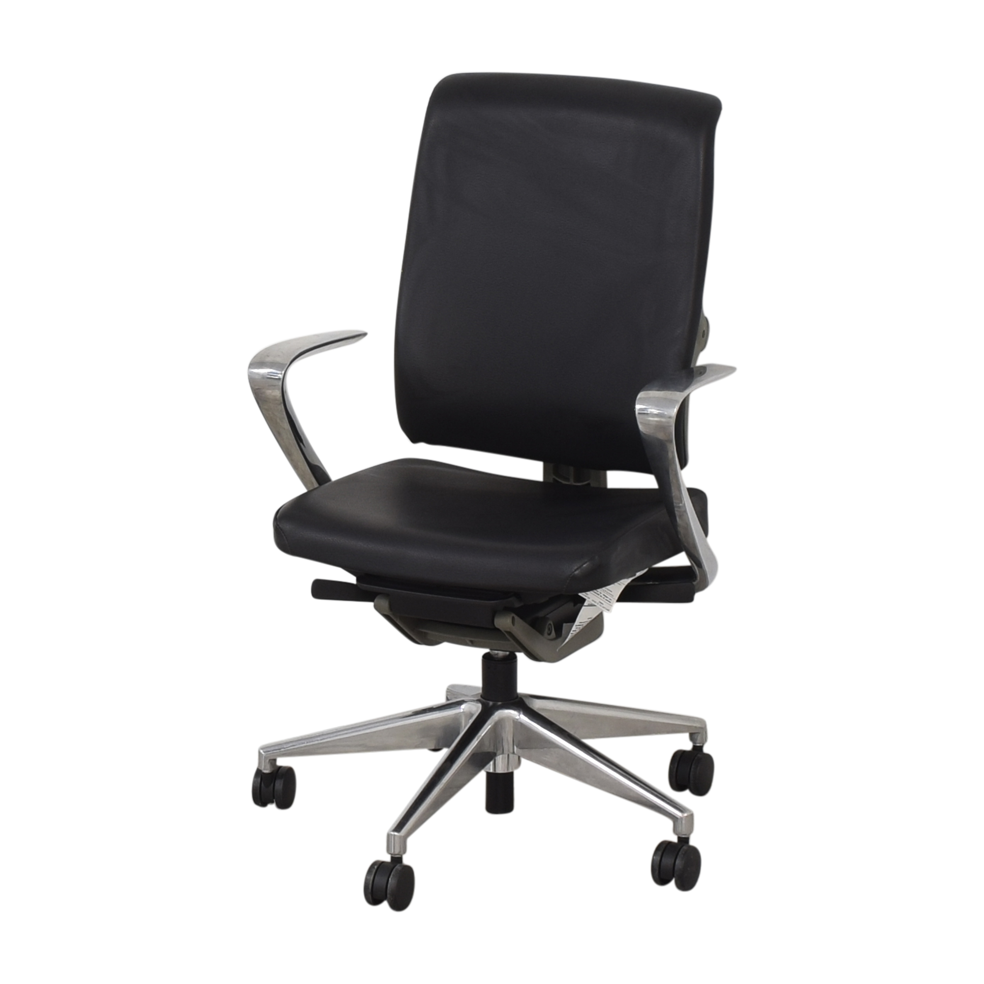 buy Allsteel Task Chair Allsteel
