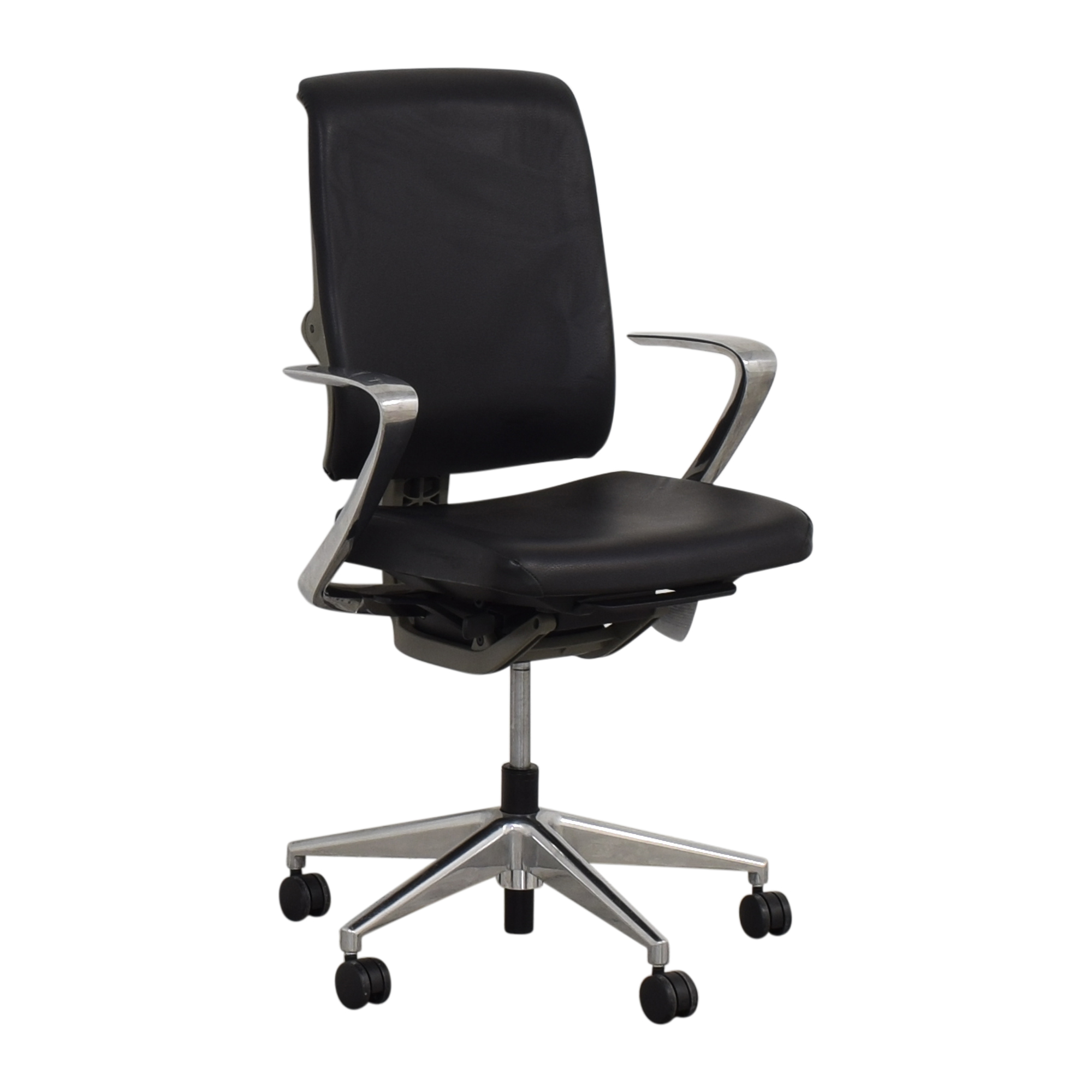 shop Allsteel Task Chair Allsteel