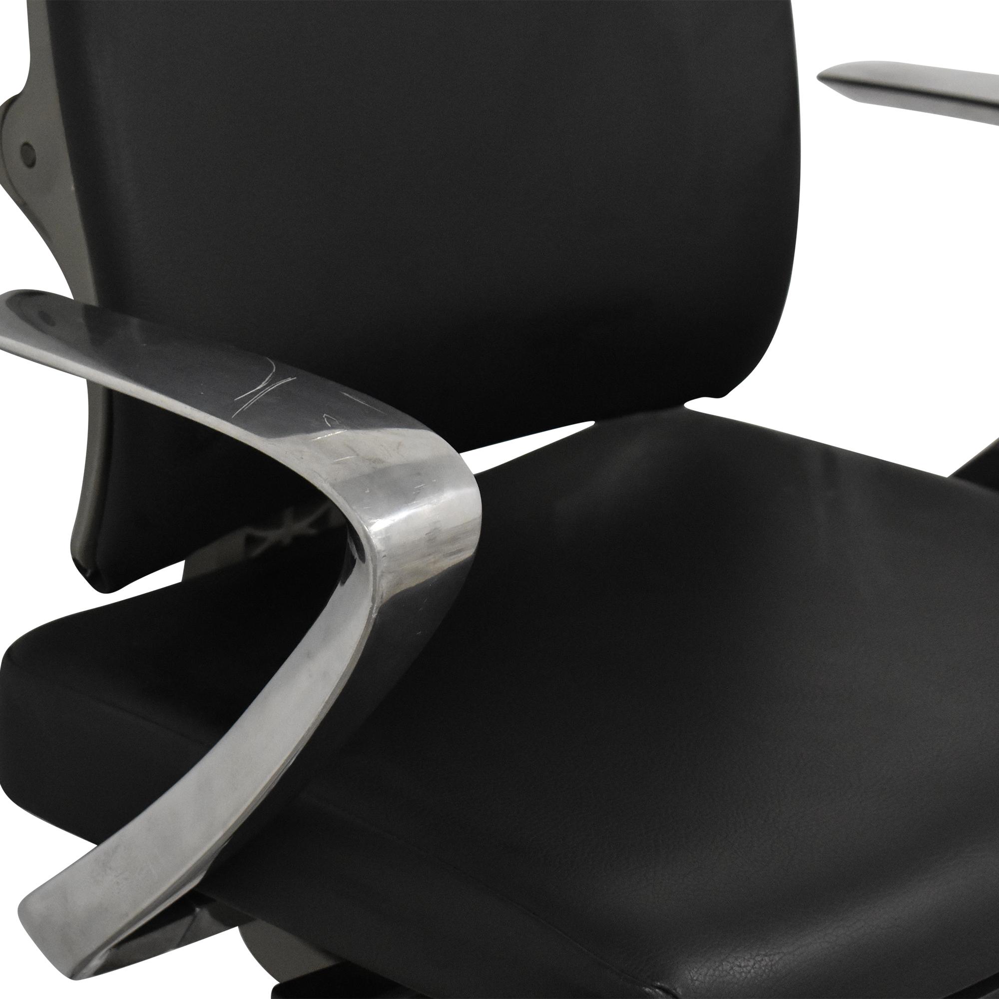Allsteel Allsteel Task Chair price