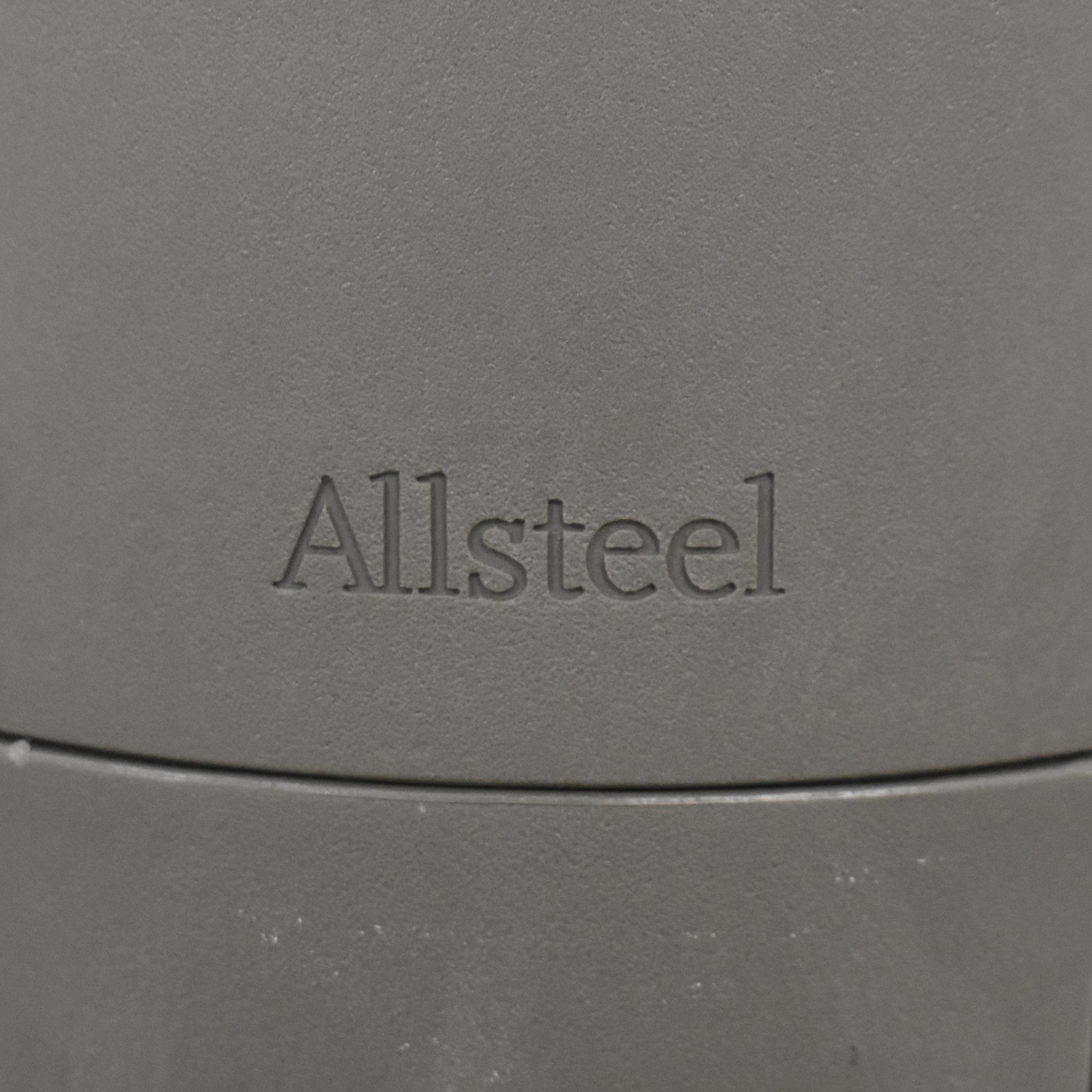 Allsteel Allsteel Task Chair discount