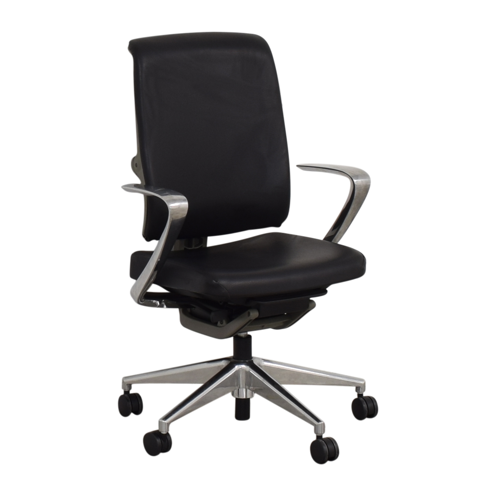 shop Allsteel Task Chair Allsteel Chairs