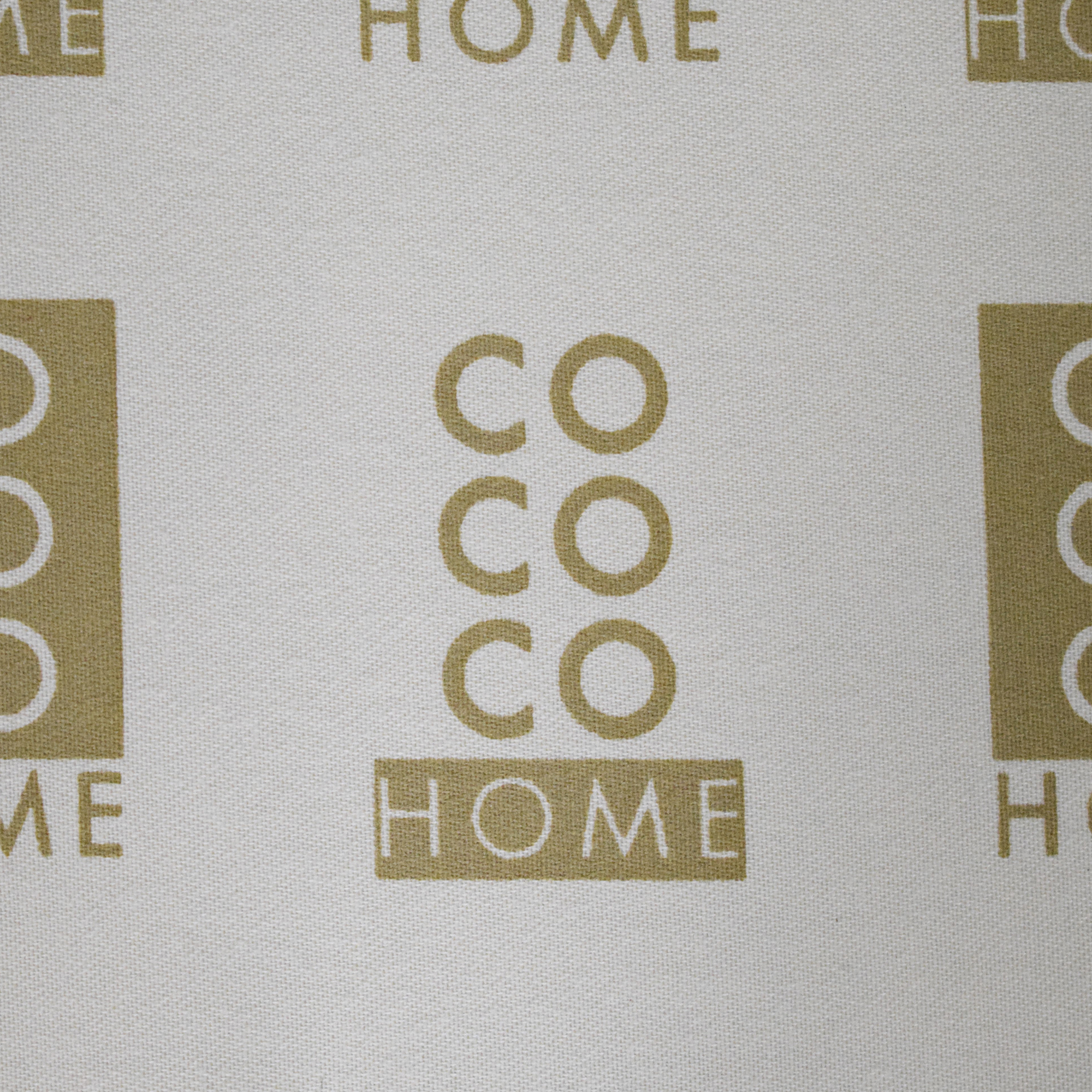 COCOCO COCOCO English Arm Tight Back Sofa teal