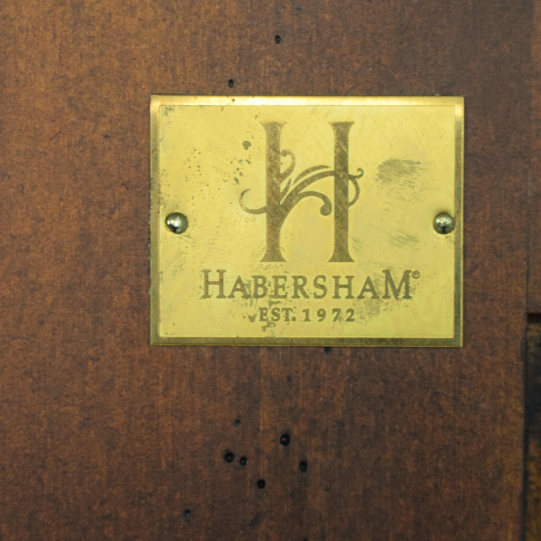 Habersham Habersham Corner Media Armoire coupon