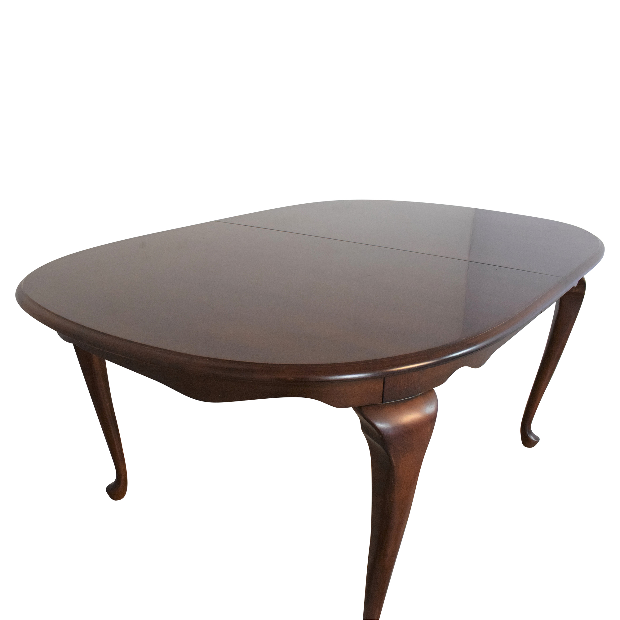 buy American Drew Extendable Oval Dining Table American Drew Tables