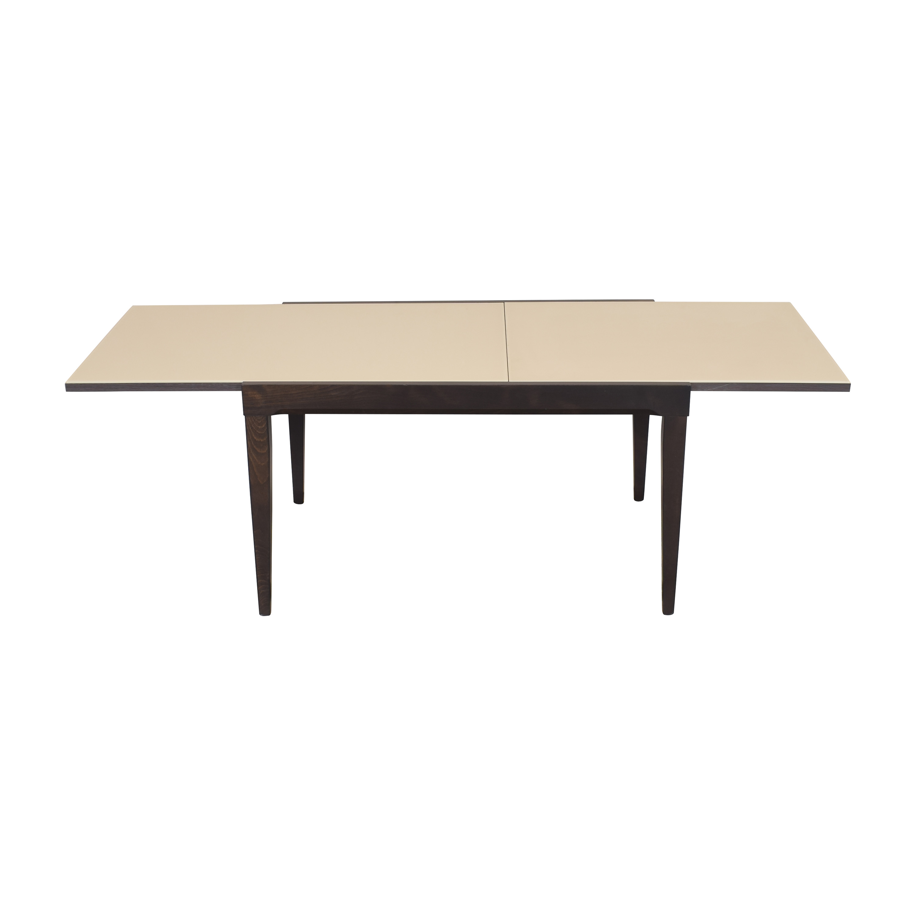 Calligaris Calligaris Extendable Dining Table discount