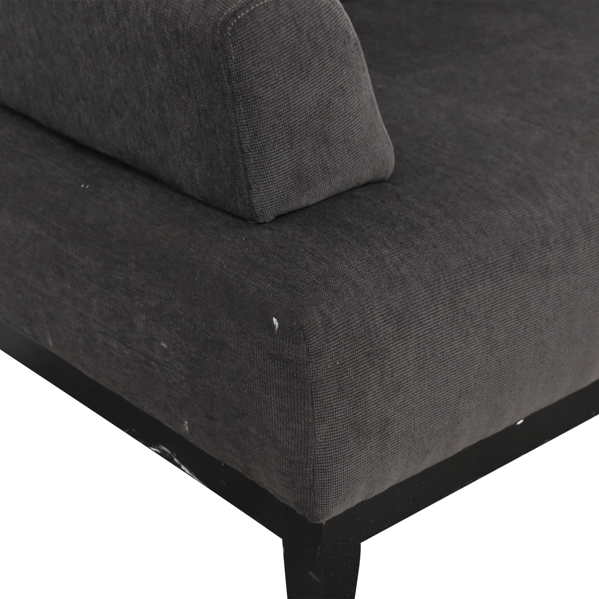 Convertible Two Cushion Daybed coupon