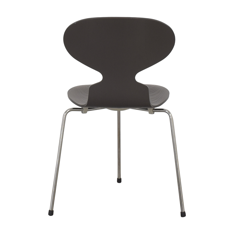 Fritz Hansen Fritz Hansen Ant Chair discount
