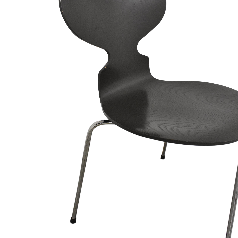 Fritz Hansen Fritz Hansen Ant Chair