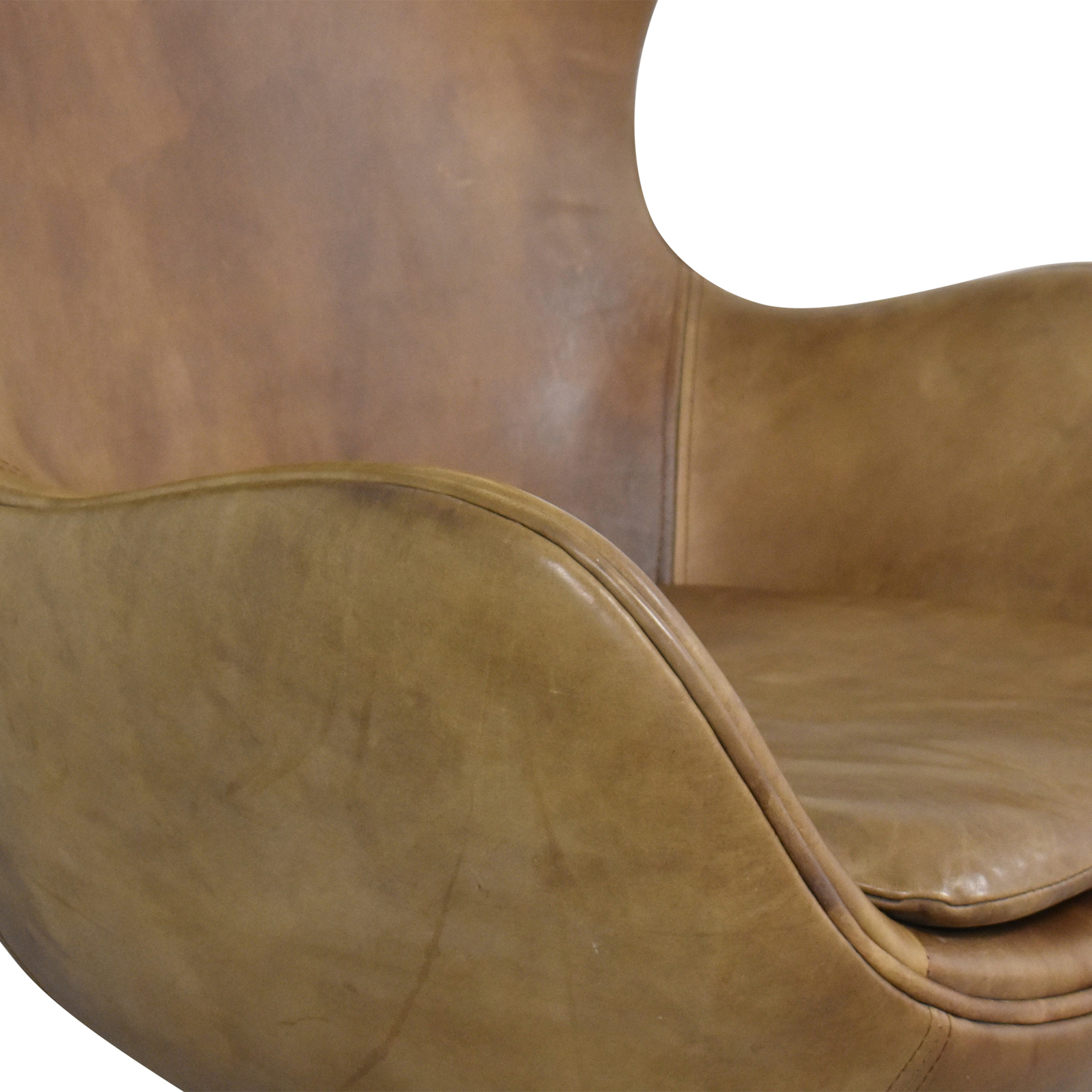 Restoration Hardware Restoration Hardware 1950s Copenhagen Chair price
