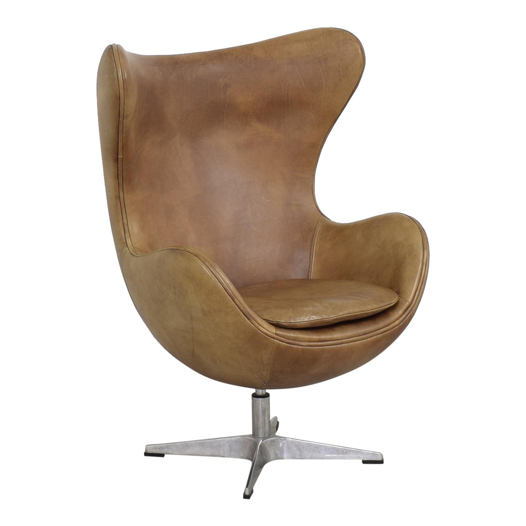 shop Restoration Hardware 1950s Copenhagen Chair Restoration Hardware Chairs
