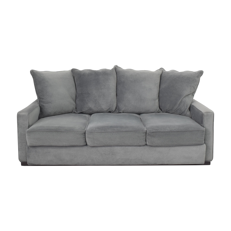 buy The Sofa Company The Sofa Company Three Cushion Sofa online