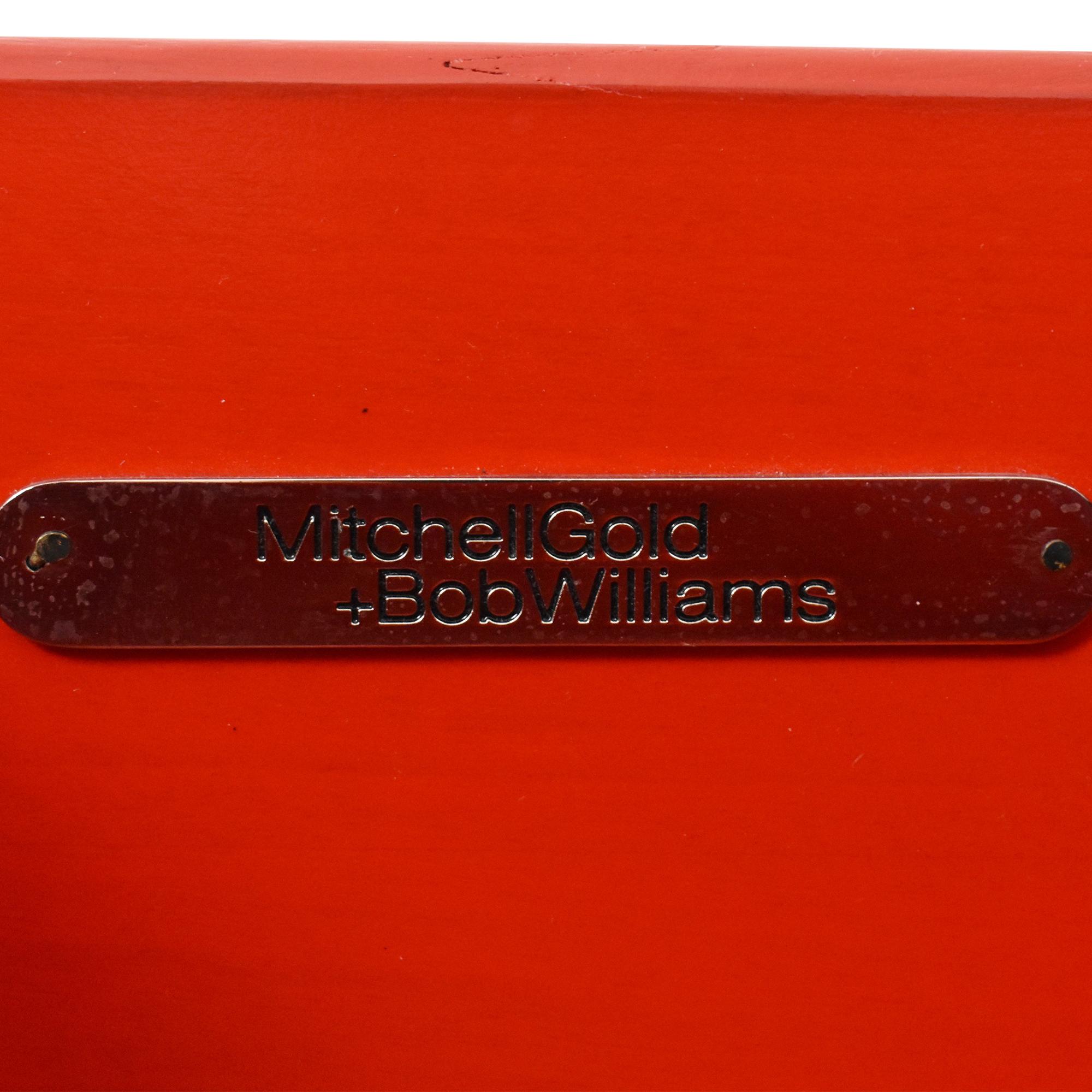 Mitchell Gold + Bob Williams Mitchell Gold + Bob Williams Eight Drawer Dresser price