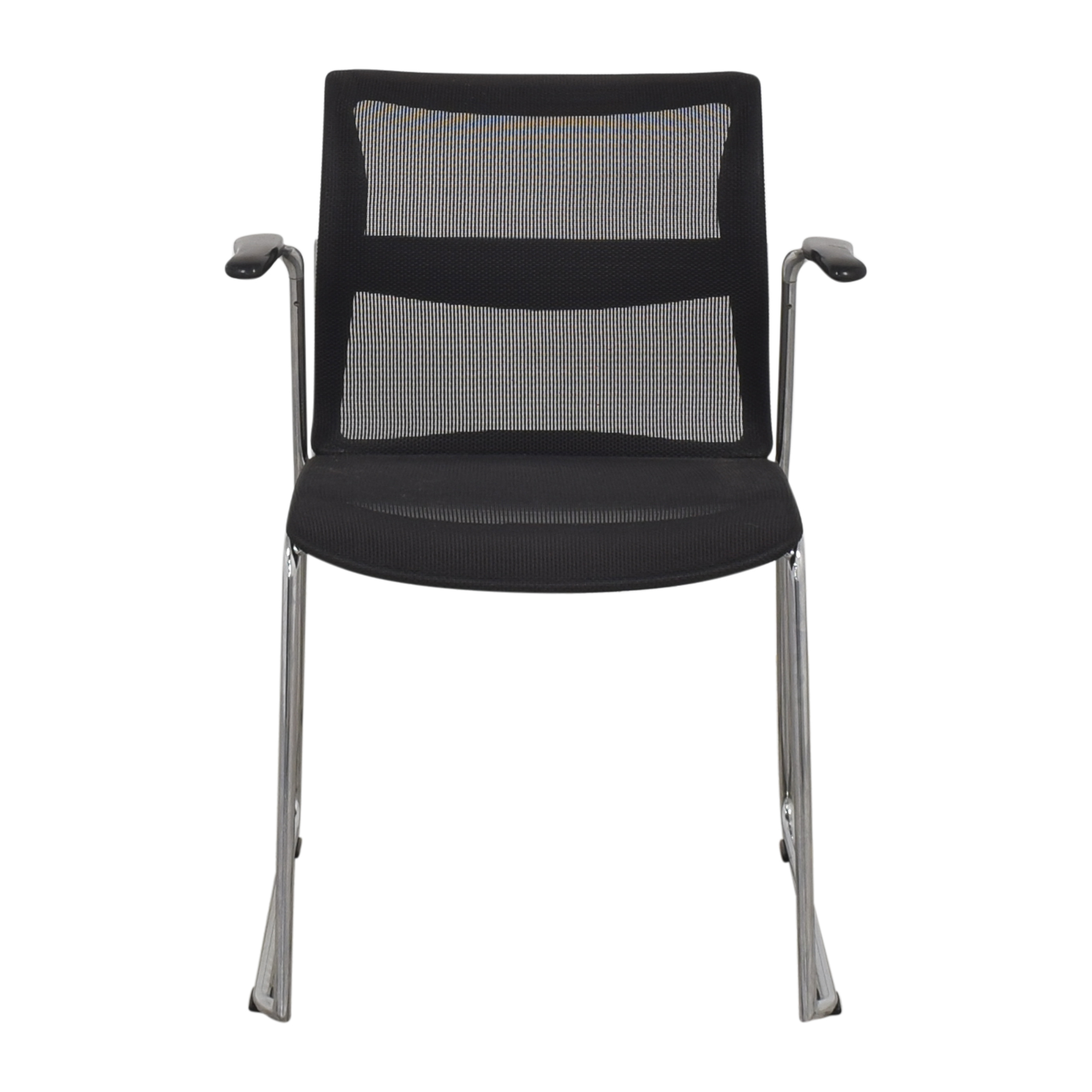 Stylex Stylex Zephyr Stacking Arm Chair on sale