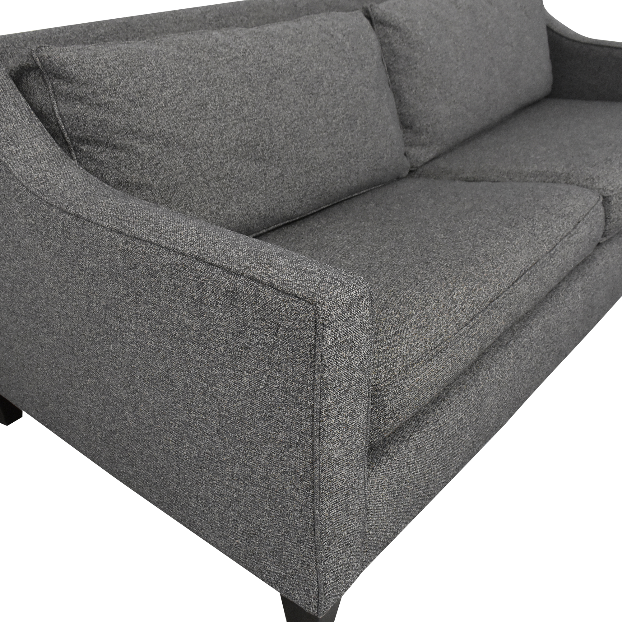 buy West Elm Paidge Sleeper Sofa West Elm Sofas